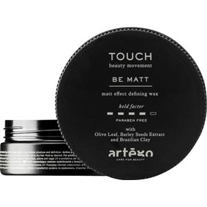 artego-haarstyling-touch-be-matt-matt-effect-defining-wax-100-ml