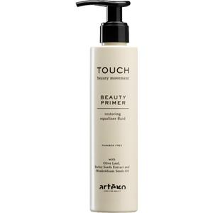 artego-haarstyling-touch-beauty-primer-restoring-equalizer-fluid-200-ml