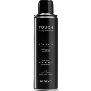 artego-haarstyling-touch-hot-shot-fixing-spray-250-ml