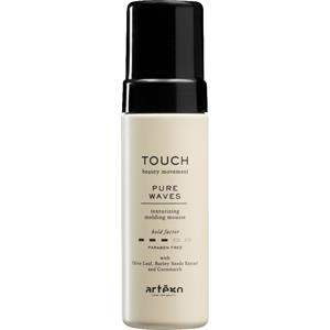 artego-haarstyling-touch-pure-waves-texturizing-molding-mousse-150-ml