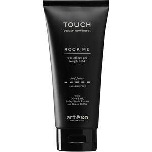 artego-haarstyling-touch-rock-me-wet-effect-gel-200-ml
