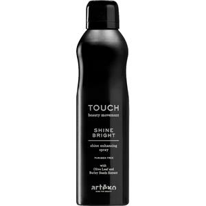 artego-haarstyling-touch-shine-bright-shine-enhancing-spray-250-ml