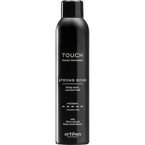 artego-haarstyling-touch-strong-bond-fixing-spray-extreme-hold-250-ml