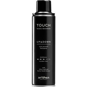 artego-haarstyling-touch-up-down-non-aerosol-hairspray-250-ml
