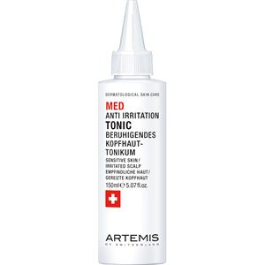 Artemis - Med - Anti Irritation Hair Tonikum