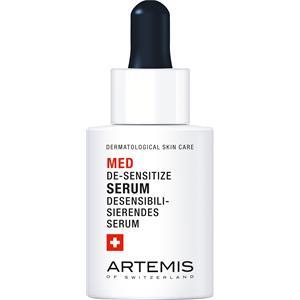 Artemis - Med - De-Sensitize Serum