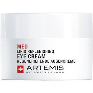 Artemis - Med - Lipid Replenishing Eye Cream