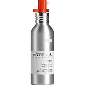 Artemis - Men - After Shave Repair Fluid