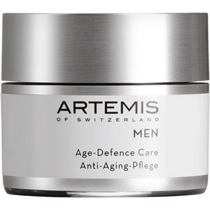 Artemis - Men - Age Defense Care