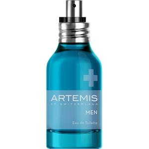 Artemis - Men - Eau de Toilette Spray
