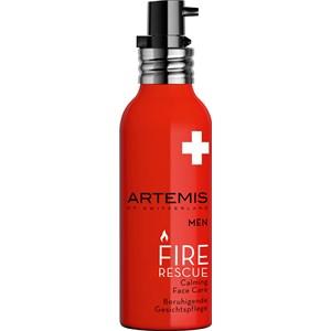 Artemis - Men - Fire Rescue