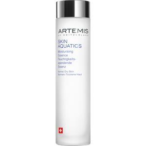 Artemis - Skin Aquatics - Essence