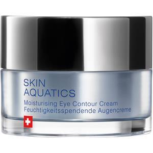 Artemis - Skin Aquatics - Eye Contour Cream