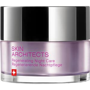 Artemis - Skin Architects - Regenerating Night Care
