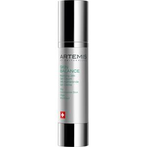 artemis-pflege-skin-balance-24h-gel-cream-50-ml