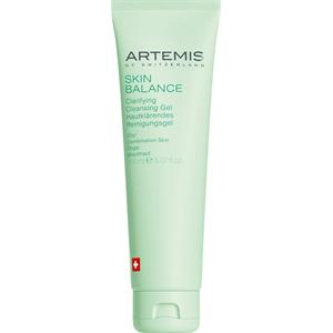 artemis-pflege-skin-balance-cleansing-gel-150-ml