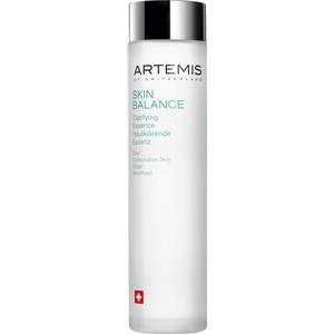 Artemis - Skin Balance - Essence