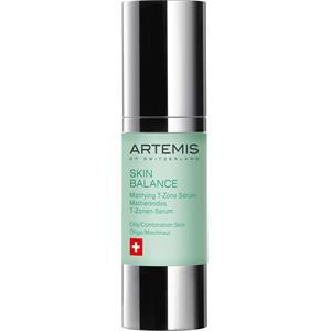 artemis-pflege-skin-balance-t-zone-serum-30-ml