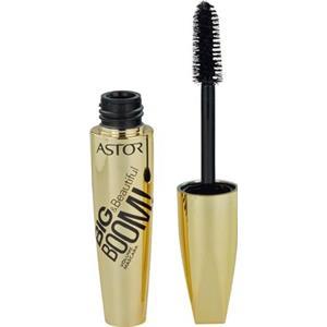 Astor - Augen - Big & Beautiful Boom Mascara
