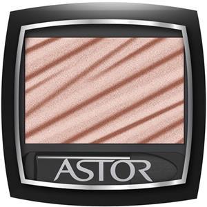 Astor - Augen - Couture Mono Eyeshadow