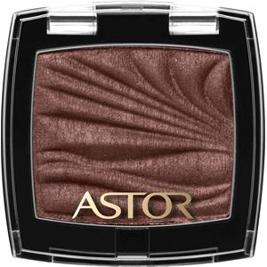 Astor - Augen - EyeArtist Color Waves Eyeshadow