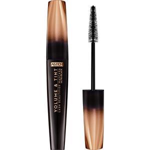 astor-make-up-augen-lash-beautifier-volume-tint-mascara-nr-910-ultra-black-10-ml