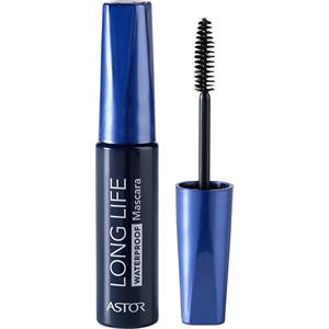 Astor - Augen - Long Life Mascara Waterproof