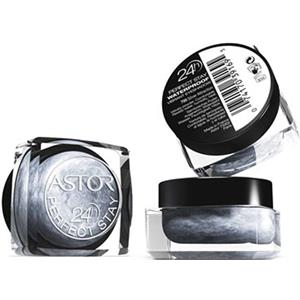 Astor - Augen - Perfect Stay 24H Waterproof Vibrant Eyeshadow