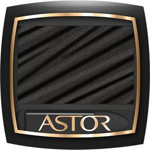 Astor - Black & White Collection - Couture Mono Eyeshadow