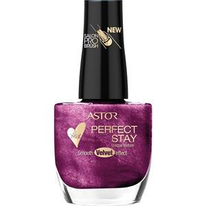 Astor - Heidi Loves Hot Christmas - Perfect Stay Gel Shine Nagellack