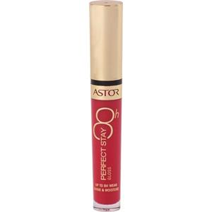Astor - Lippen - Perfect Stay 8H Gloss