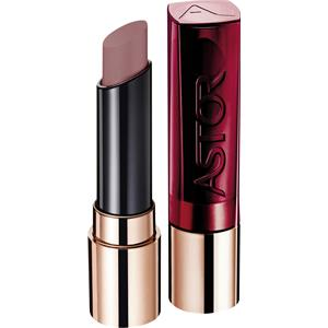 Astor - Lips - Perfect Stay Fabulous Matte Lipstick