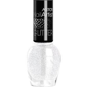 Astor - Nails - Nail Artist Glitter