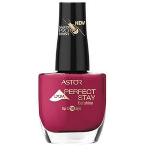 astor-make-up-nagel-perfect-stay-gel-shine-nagellack-nr-103-sugar-candy-1-stk-