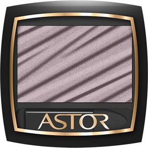 Astor - Pin up Collection - Couture Mono Eyeshadow