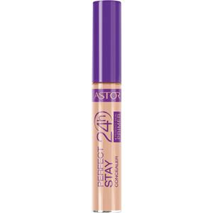 Astor - Complexion - Perfect Stay 24H Concealer + Perfect Skin Primer