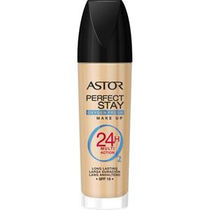 Astor - Teint - Perfect Stay Oxygen Fresh 24H Make-up