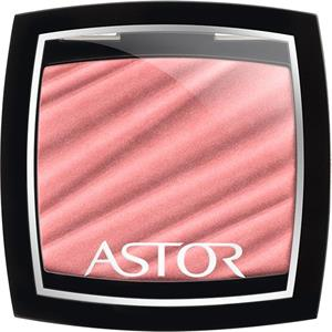 Astor - Teint - Pure Color Perfect Blush