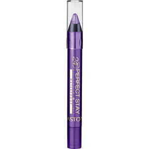 Astor - Tropical Collection - Perfect Stay 24H Eyeshadow Pen & Liner