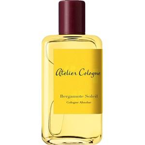 Atelier Cologne - Bergamote Soleil - Eau de Cologne Spray