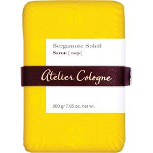 Atelier Cologne - Bergamote Soleil - Soap