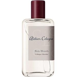 Atelier Cologne - Bois Blonds - Eau de Cologne