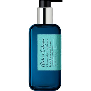 Atelier Cologne - Clémentine California - Body Lotion