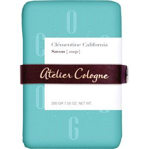 atelier-cologne-collection-joie-de-vivre-clementine-california-soap-200-g