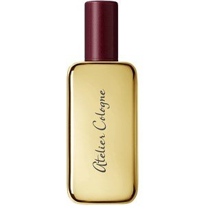Atelier Cologne - Emeraude Agar - Cologne Absolue Spray