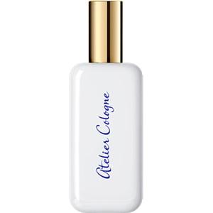 Atelier Cologne - Encens Jinhae - Parfum Spray