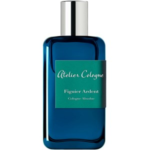 Atelier Cologne - Figuier Ardent - Cologne Absolue Spray