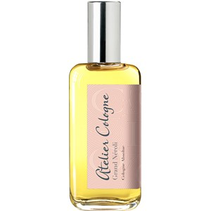 atelier-cologne-collection-chic-absolu-grand-neroli-eau-de-cologne-30-ml