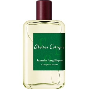 Atelier Cologne - Jasmin Angélique - Eau de Cologne