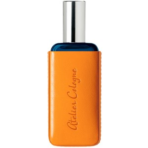 Atelier Cologne - Mandarine Glaciale - Cologne Absolue Spray